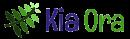 KiaOra Logo